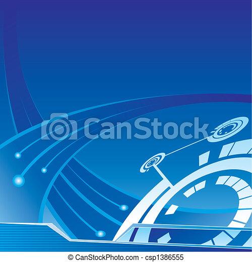 álmodik, elektromos - csp1386555