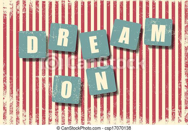 álmodik - csp17070138