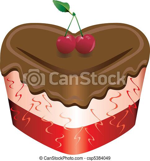 édesség, 2, kedves - csp5384049