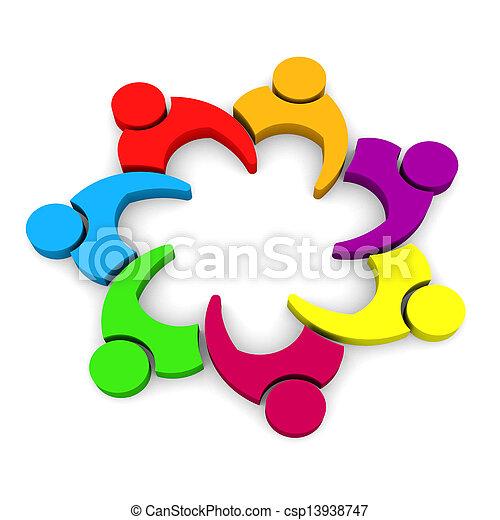 ügy, backgrou, -, 7, befog, fehér, 3 - csp13938747
