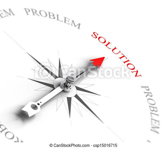 ügy, -, probléma, tanácsadó, kibogoz, oldás, vs - csp15016715