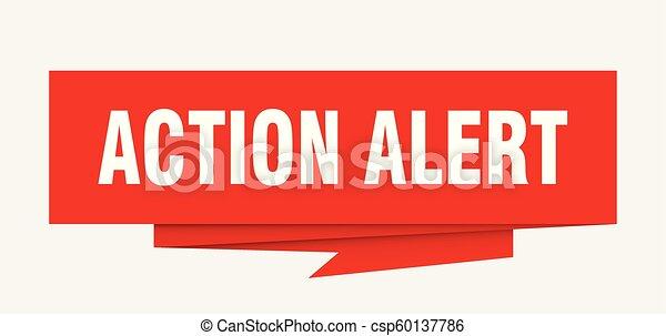 akció, légiriadó - csp60137786