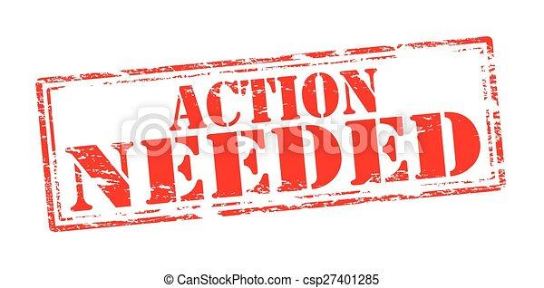 akció, needed - csp27401285