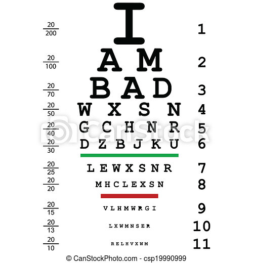 oris-oris a látás normalizálása