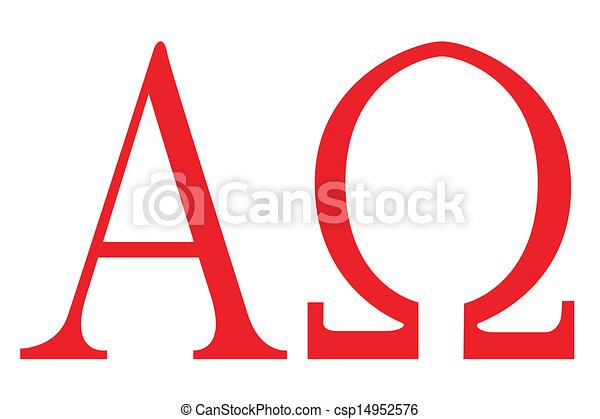 alpha omega - csp14952576