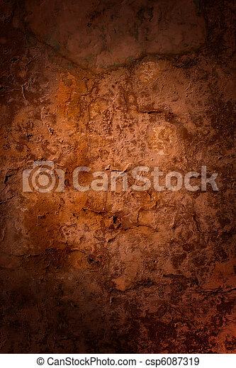 barna háttér - csp6087319