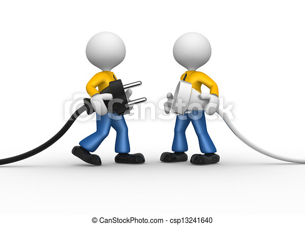 bedugaszol, elektromos - csp13241640