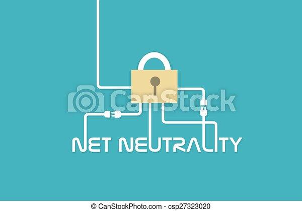 belépés, szabad, internet, háló, közömbösség - csp27323020