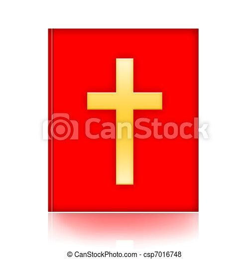 biblia - csp7016748