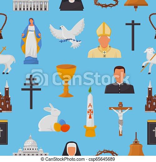 bizalom, biblia, keresztény, krisztus, bibliai, ikonok, isten, kézbesít, cégtábla, kereszt, ábra, kereszténység, jelkép, vallás, vektor, háttér, templom, motívum, imádkozás, vallásos - csp65645689