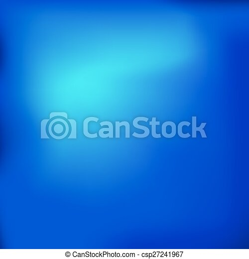 blue háttér - csp27241967