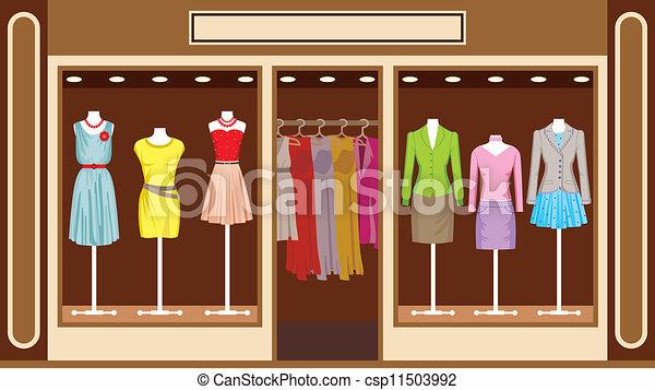 bolt, boutique., öltözet, women's - csp11503992