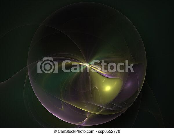 bolygó, elektromos - csp0552778