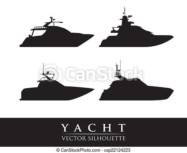 csónakázik, tervezés - csp22124223