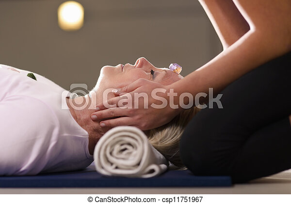 drágakövek, dolgozó, reiki, ügyfél, terápia, bánásmód, női, kuruzsló, elrendezés, jóslatok, leány, lélek - csp11751967