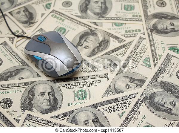 e-commerce - csp1413507