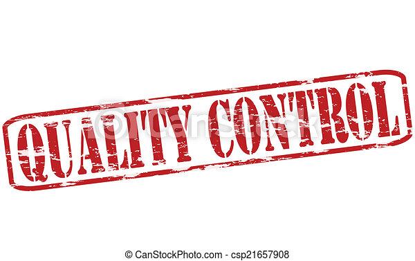 ellenőrzés, minőség - csp21657908
