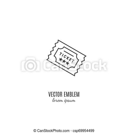elszigetelt, cédula, háttér, egyenes, fehér, ikon - csp69954499