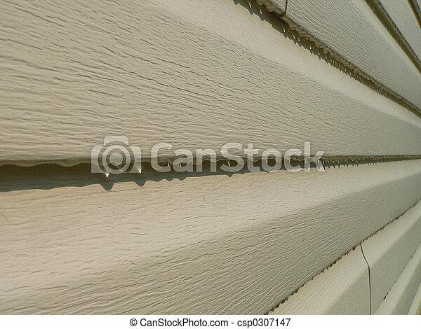 esőcsepp, mellékvágány - csp0307147
