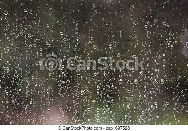 esőcseppek - csp1697528