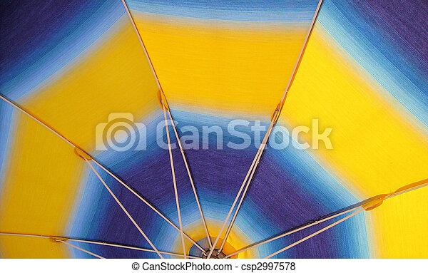 esernyő - csp2997578