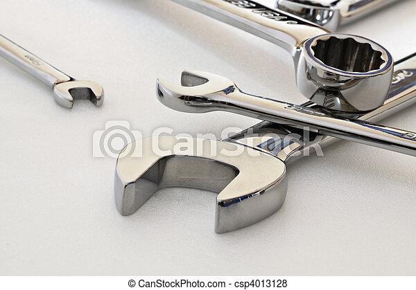 eszközök - csp4013128