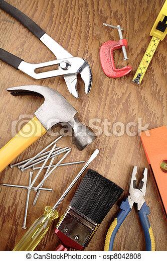 eszközök - csp8042808