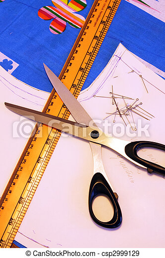 eszközök - csp2999129