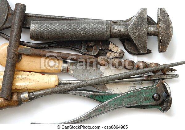 eszközök - csp0864965