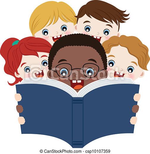 felolvasás, előjegyez, gyerekek - csp10107359