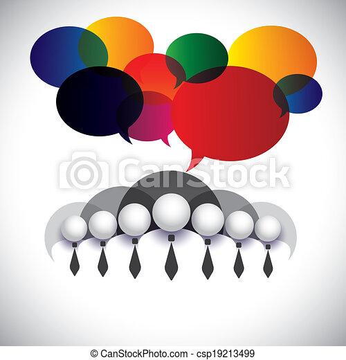 fogalom, emberek, tagok, vezetőség, &, média, -, kommunikáció, is, bizottság, vector., fehér, látszik, hálózat, társaság, grafikus, tanácskozás, gallér, kölcsönhatás, dolgozók, társadalmi, közös végrehajtó - csp19213499