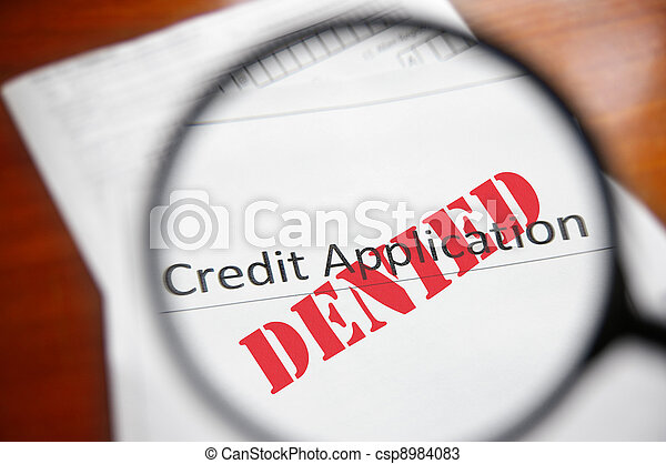 forma, alkalmazás, pohár, hitel, tiltott, magasztalás - csp8984083