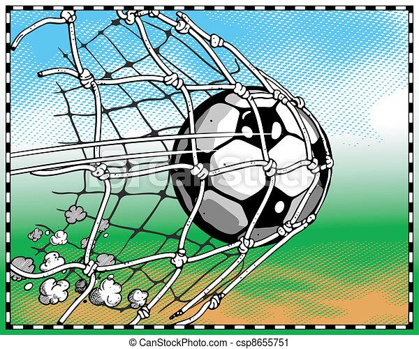 futball - csp8655751