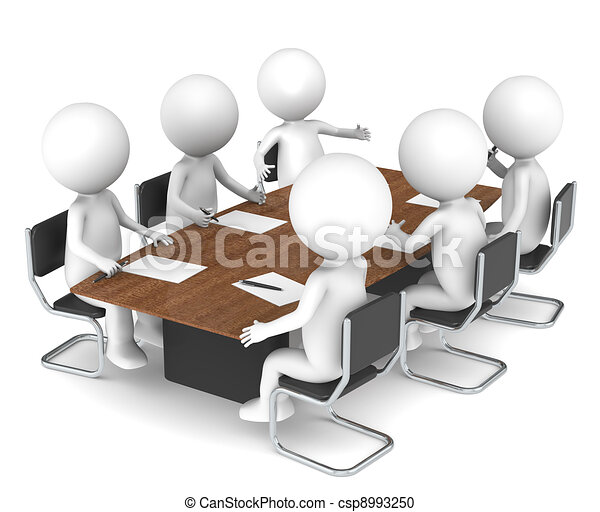 gyűlés - csp8993250