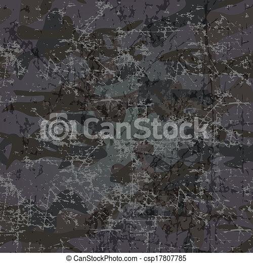 hadi, másol, háttér, (vector), hely - csp17807785