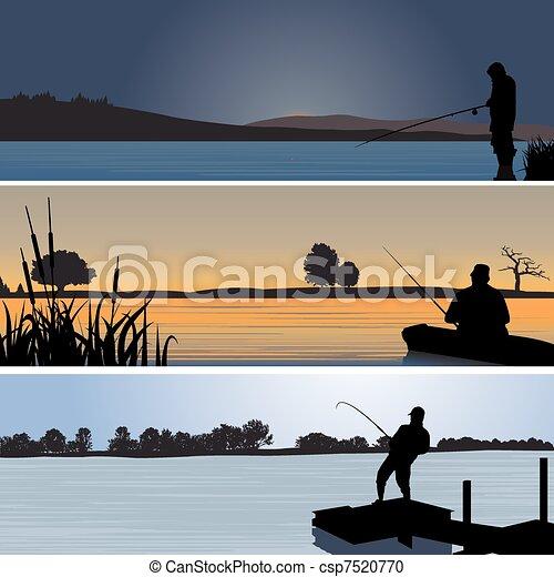 halászat - csp7520770
