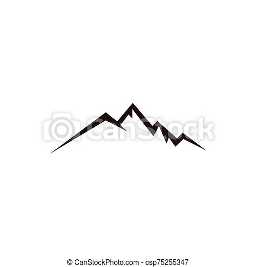 hegy - csp75255347