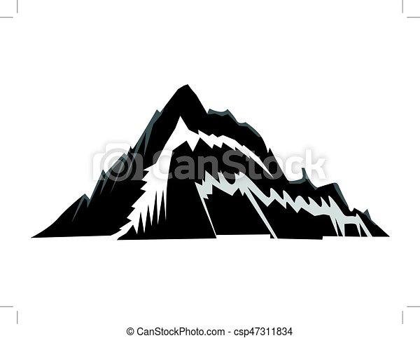 hegy - csp47311834