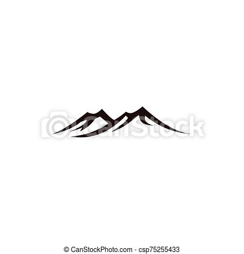hegy - csp75255433