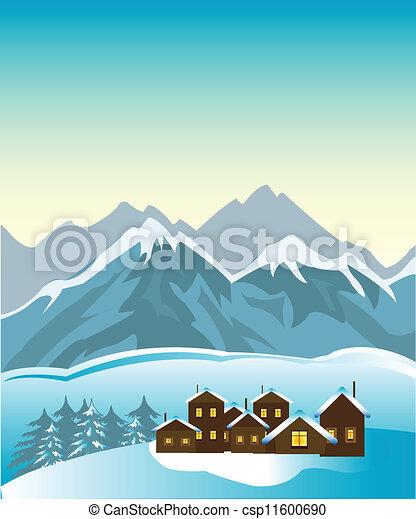 hegy község - csp11600690