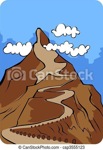 hegy - csp3555123
