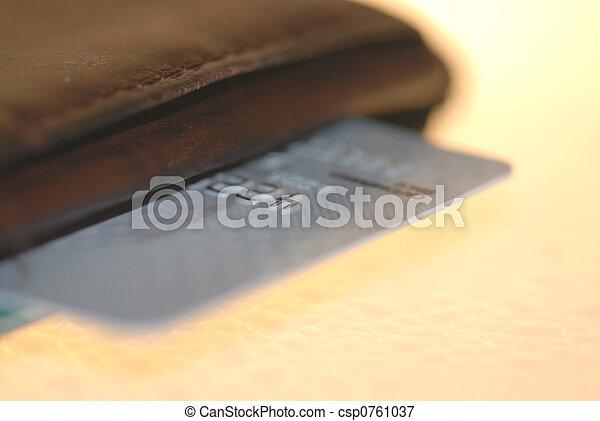 hitel, ellenőriz - csp0761037