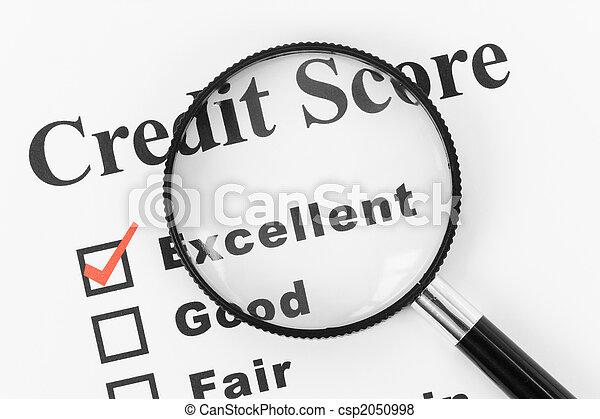 hitel, jó, bemetsz - csp2050998