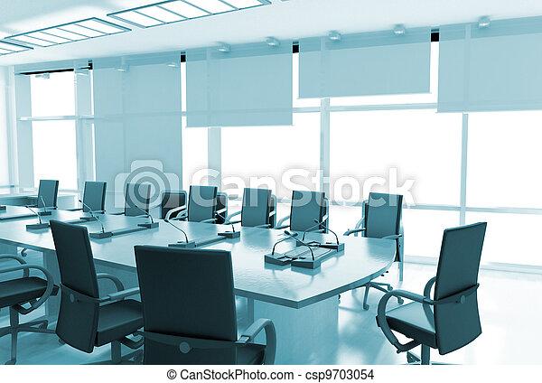 hivatal belső - csp9703054