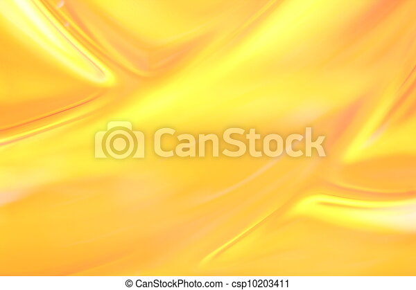 indulat, sárga - csp10203411