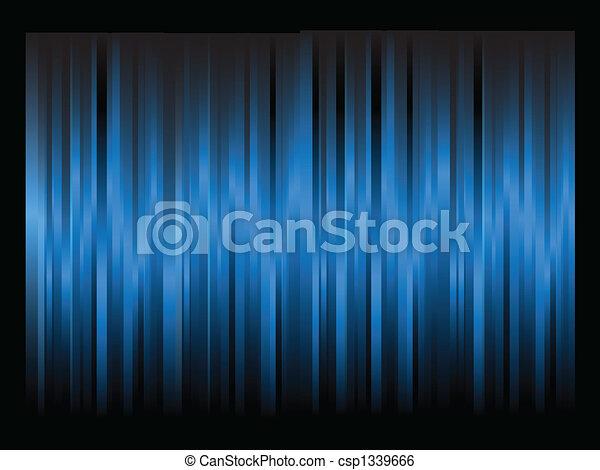 kék, elektromos - csp1339666