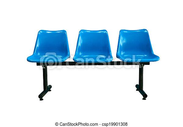 kék, elnökké választ - csp19901308