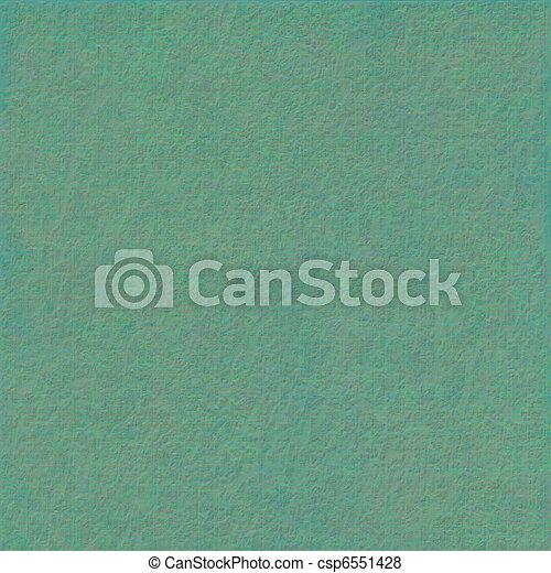 kék, víz, dolgozat, háttér, kimosott, jade - csp6551428