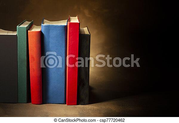 kazal, hardcover, előjegyez - csp77720462