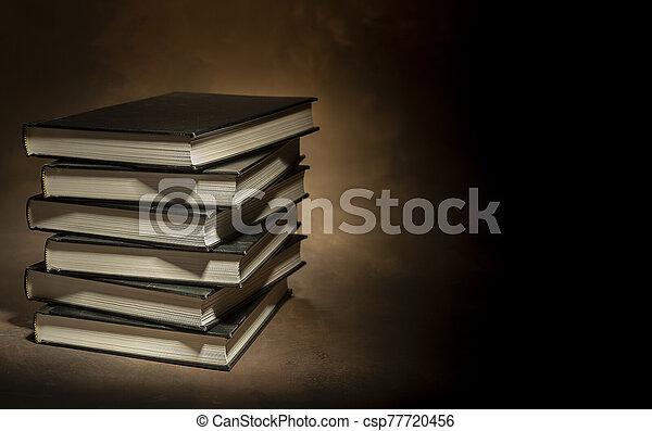 kazal, hardcover, előjegyez - csp77720456